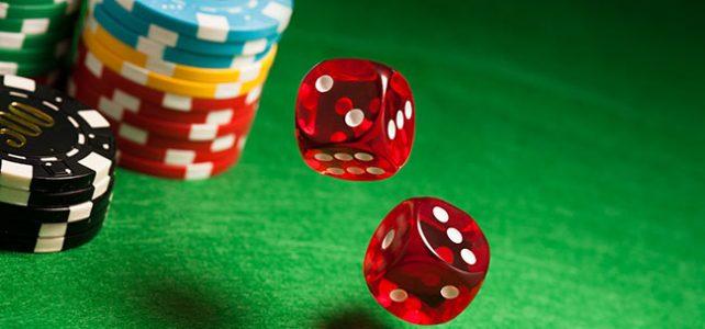 Casinoregler